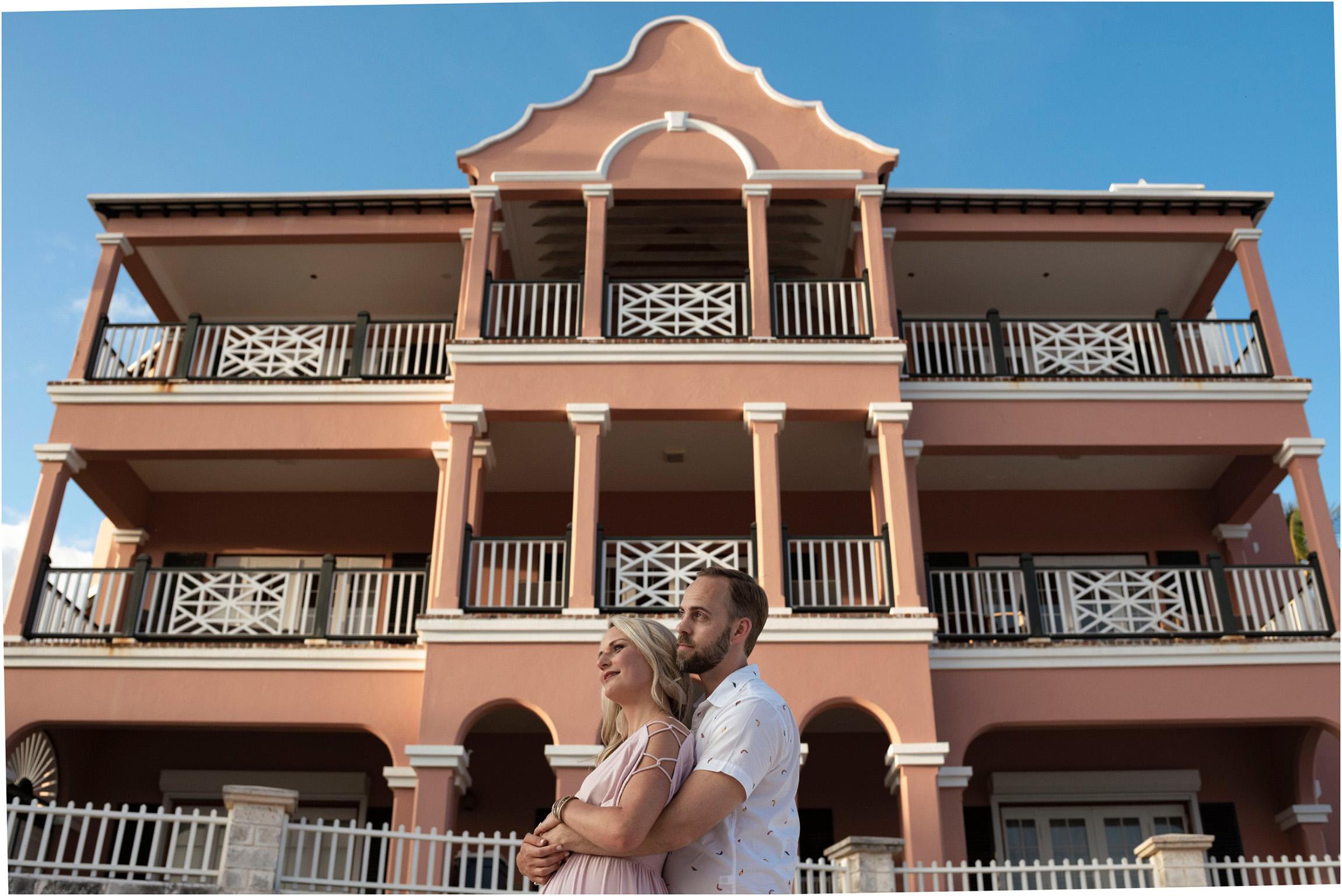 ©FianderFoto_Bermuda_Tom Moore's Jungle_Proposal Maternity Photographer_Erika_Andy_023.jpg