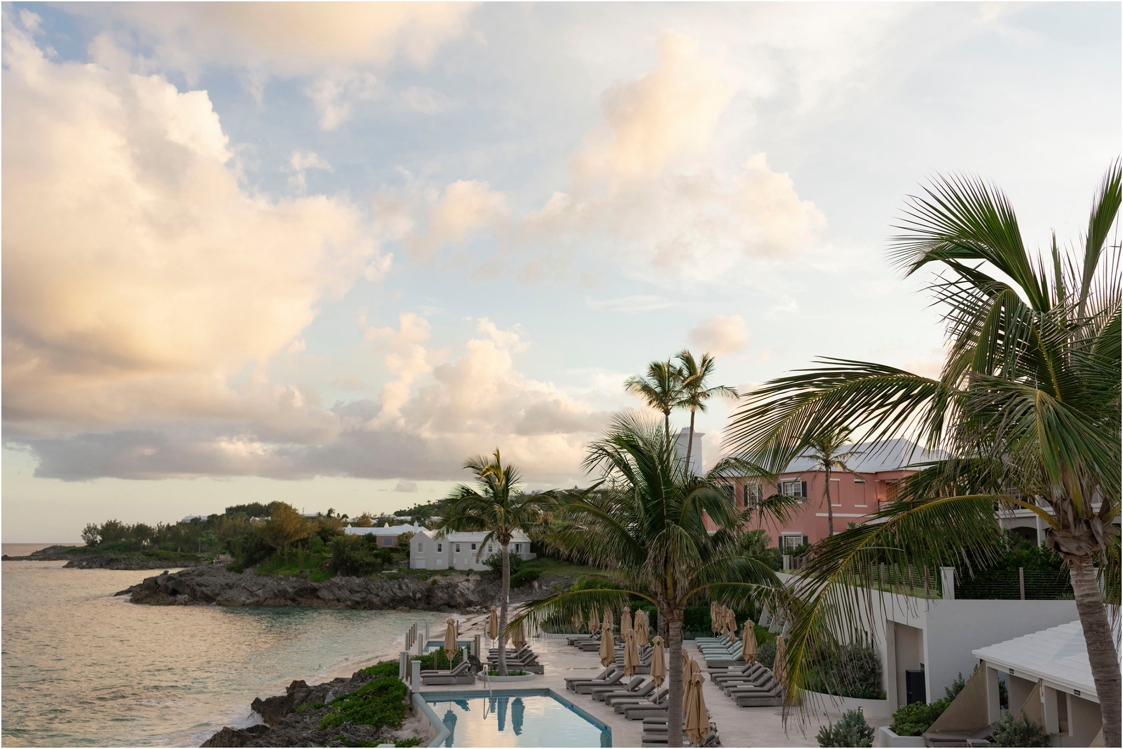 ©FianderFoto_Bermuda_Tom Moore's Jungle_Proposal Maternity Photographer_Erika_Andy_029.jpg