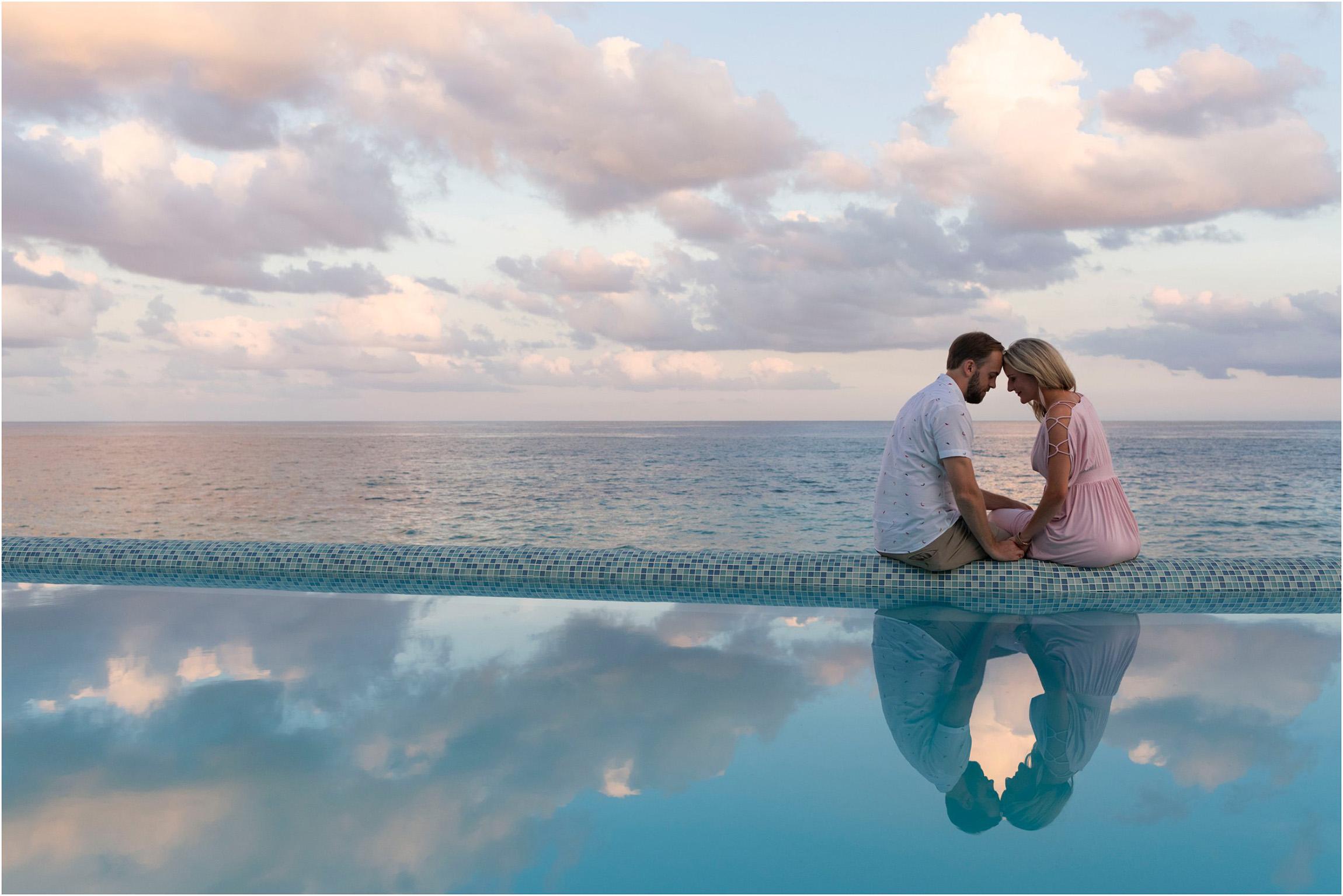 ©FianderFoto_Bermuda_Tom Moore's Jungle_Proposal Maternity Photographer_Erika_Andy_033.jpg