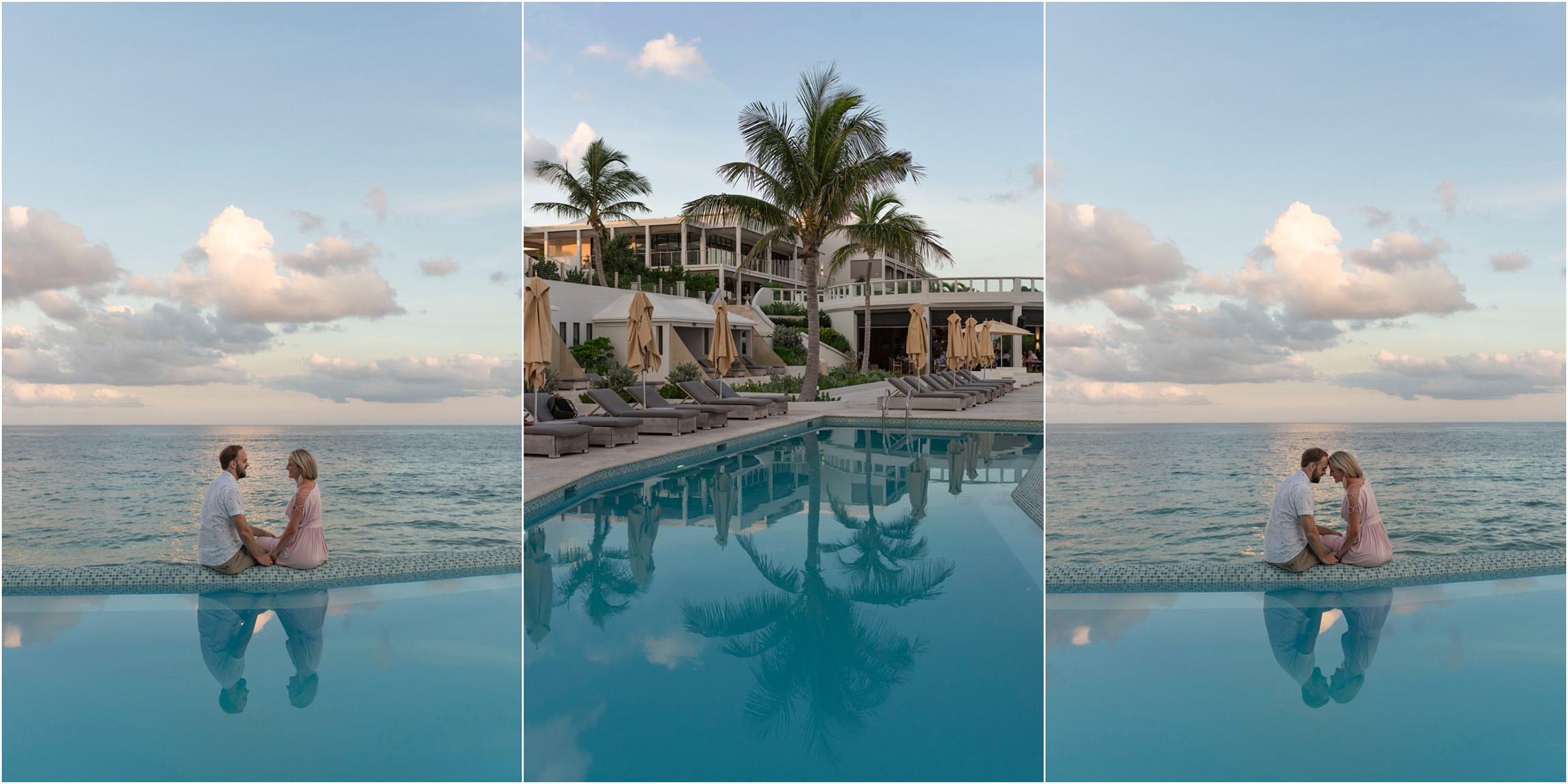©FianderFoto_Bermuda_Tom Moore's Jungle_Proposal Maternity Photographer_Erika_Andy_032.jpg