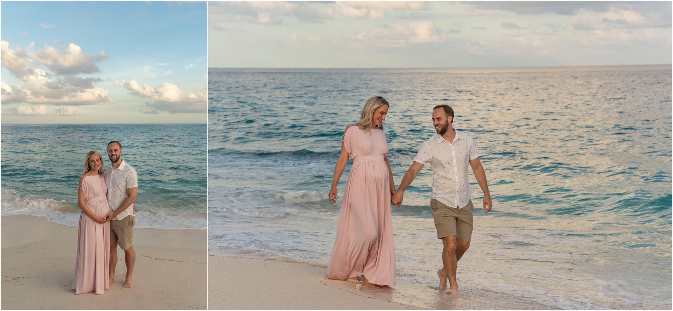 ©FianderFoto_Bermuda_Tom Moore's Jungle_Proposal Maternity Photographer_Erika_Andy_026.jpg