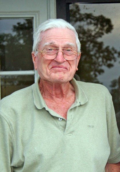 Dr. John R. Steele