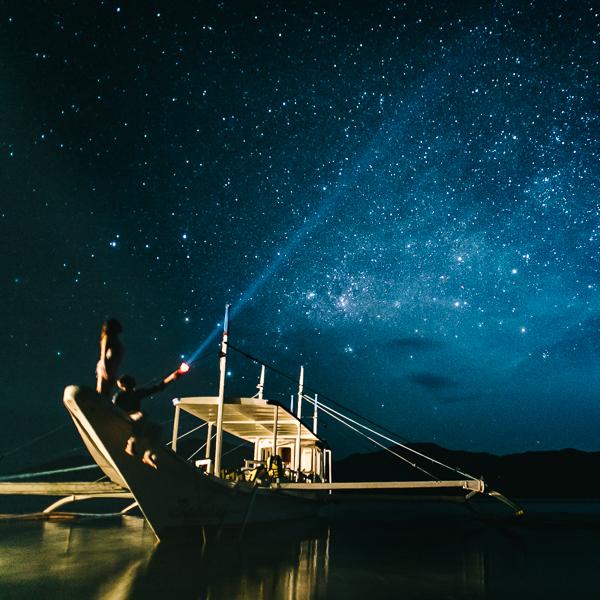 Lagen Island El Nido Resorts Destination Wedding   MickKalena