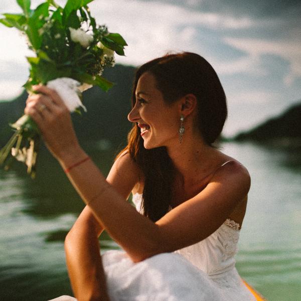 redsheepphotocinema   JanisZane   El Nido Destination Wedding