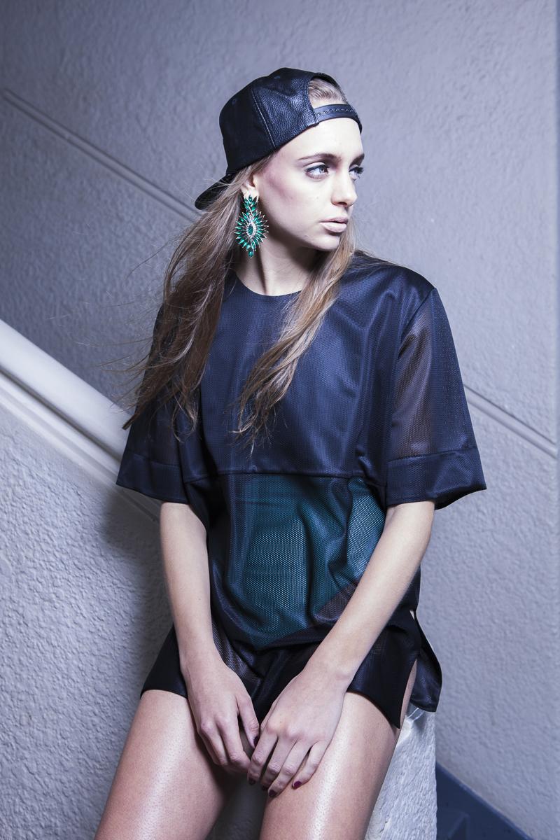 A Fashion FRIEND-38634.JPG