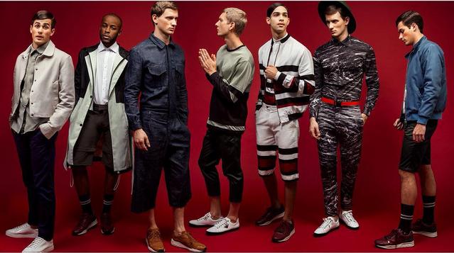 sundaytimesfw-fashion weekly - Copy.PNG