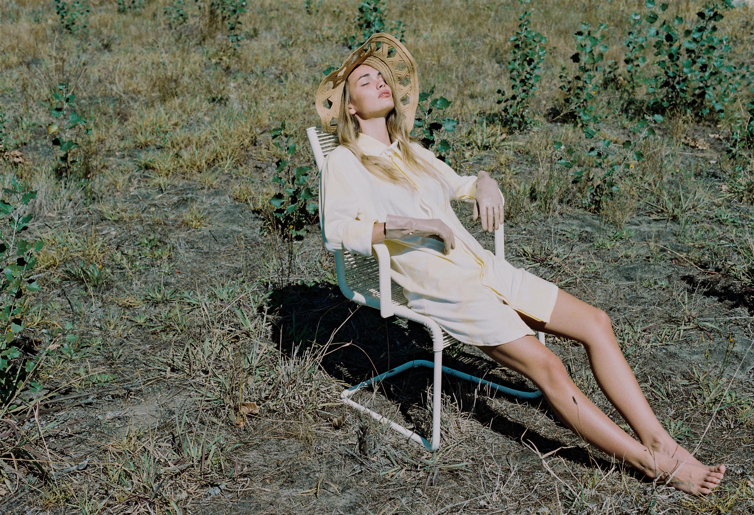 Candice Kitching in Merwe Mode - gabriella achadinha -5.jpg