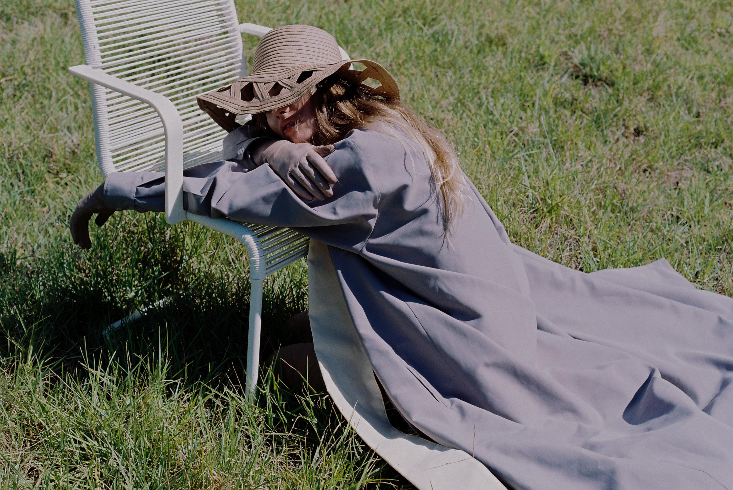 Candice Kitching in Merwe Mode - gabriella achadinha -22.jpg