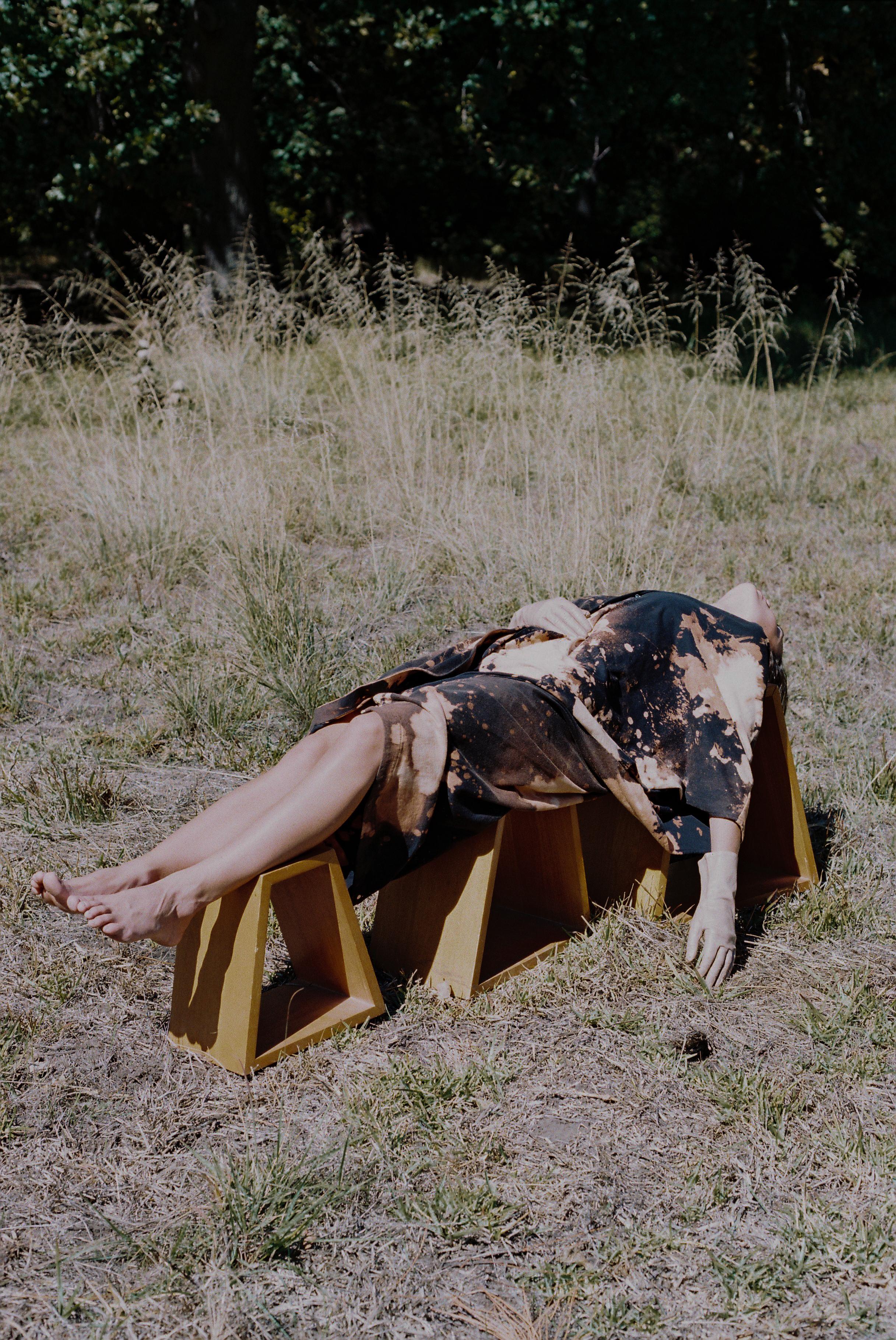 Candice Kitching in Merwe Mode - gabriella achadinha -40.jpg