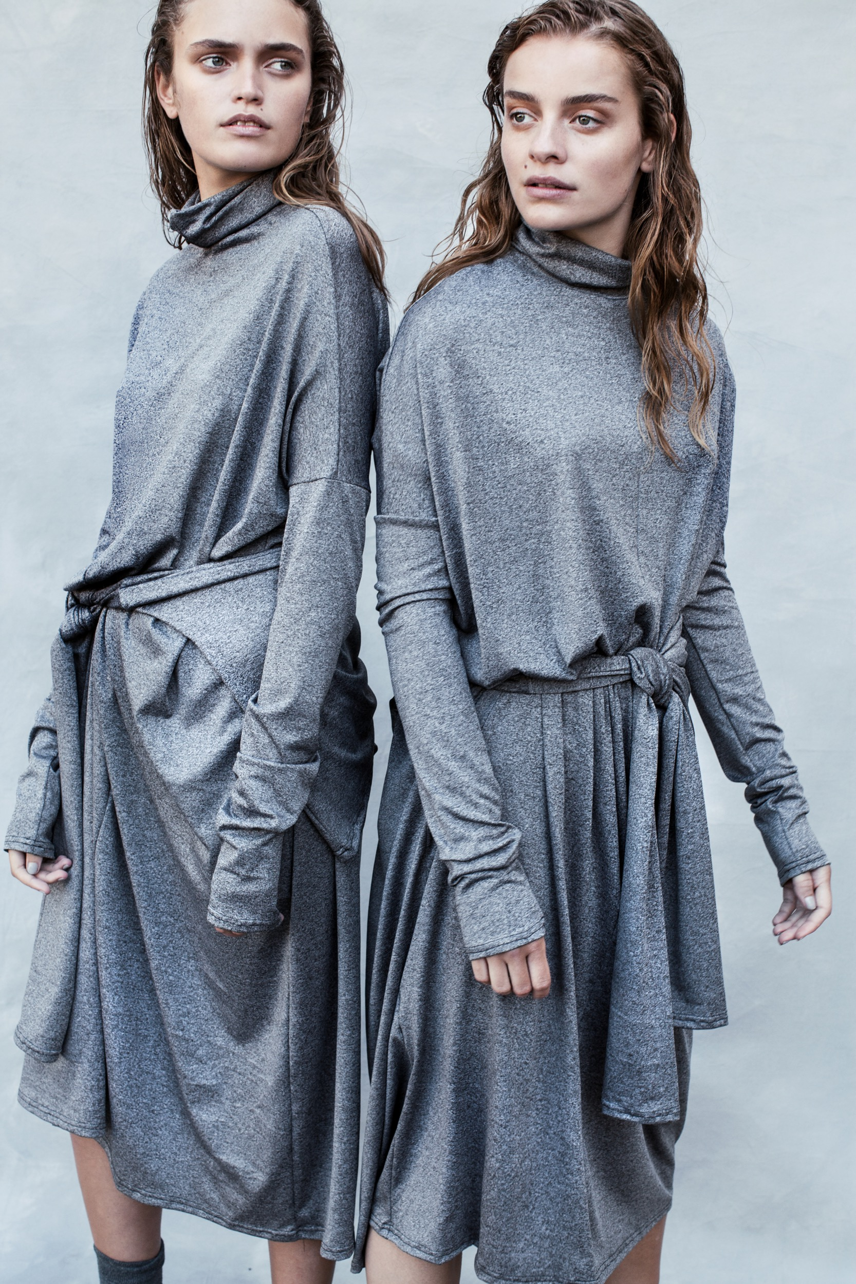 twins 4.jpg