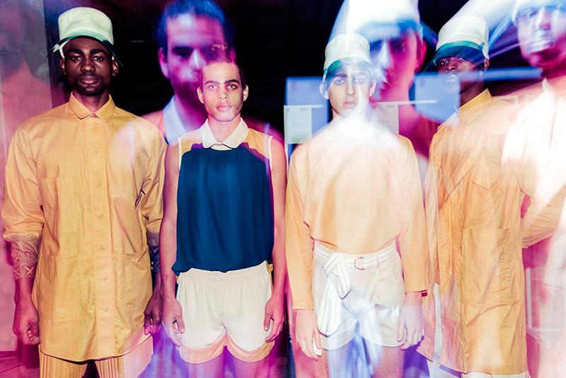 South-African-Menswear-Week-SS17-Backstage_fy25.jpg