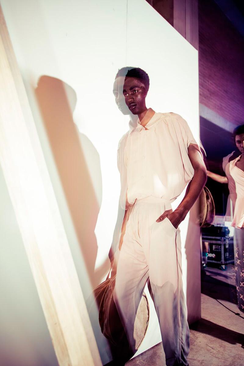 South-African-Menswear-Week-SS17-Backstage_fy27.jpg