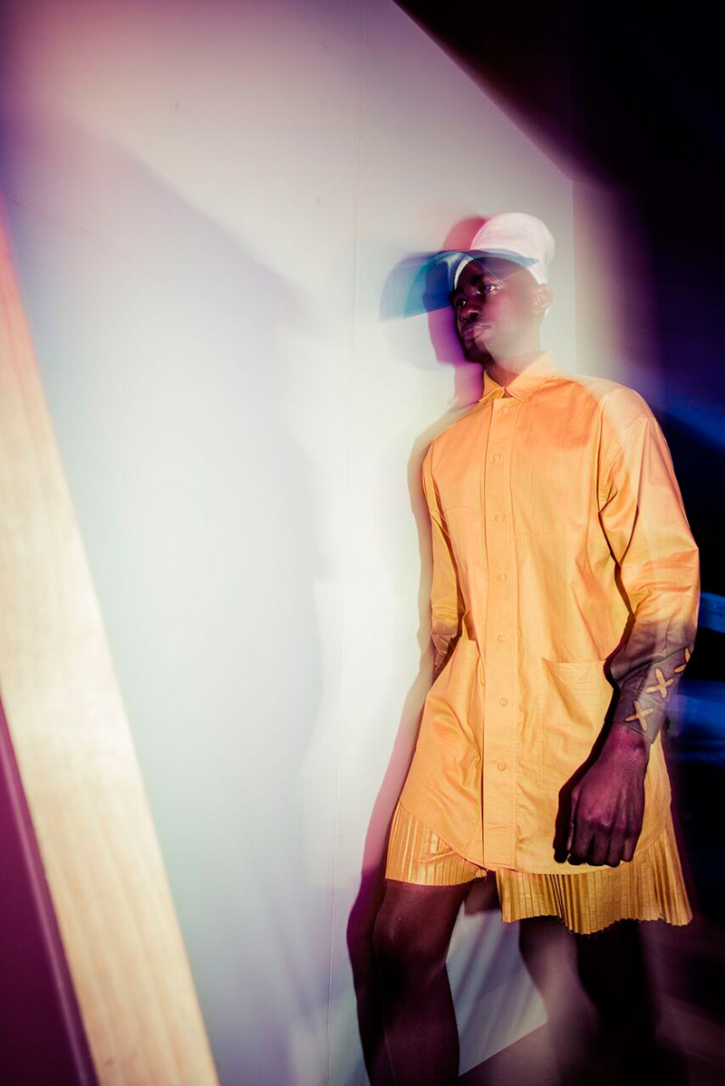 South-African-Menswear-Week-SS17-Backstage_fy28.jpg