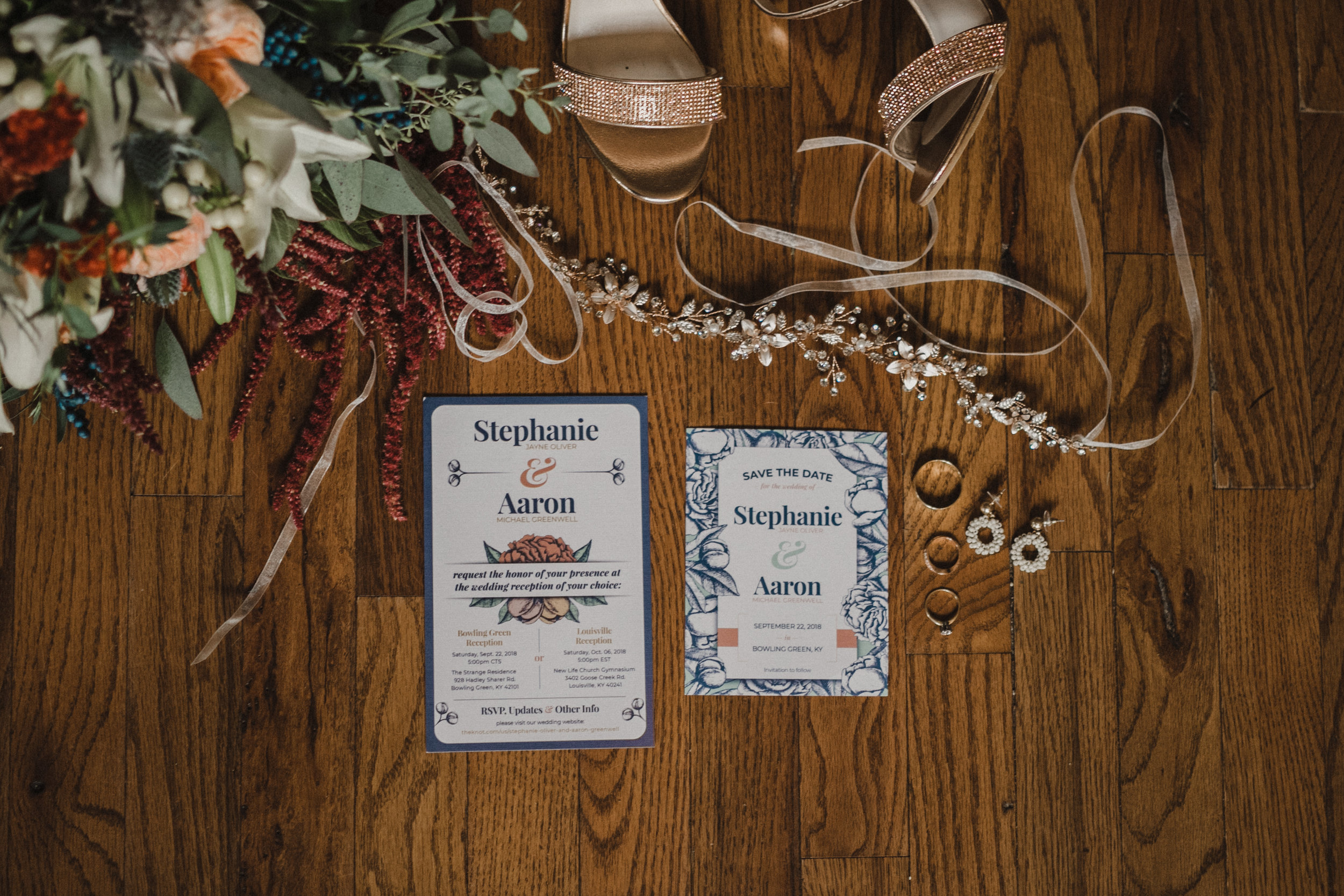 weddingday-2.jpg