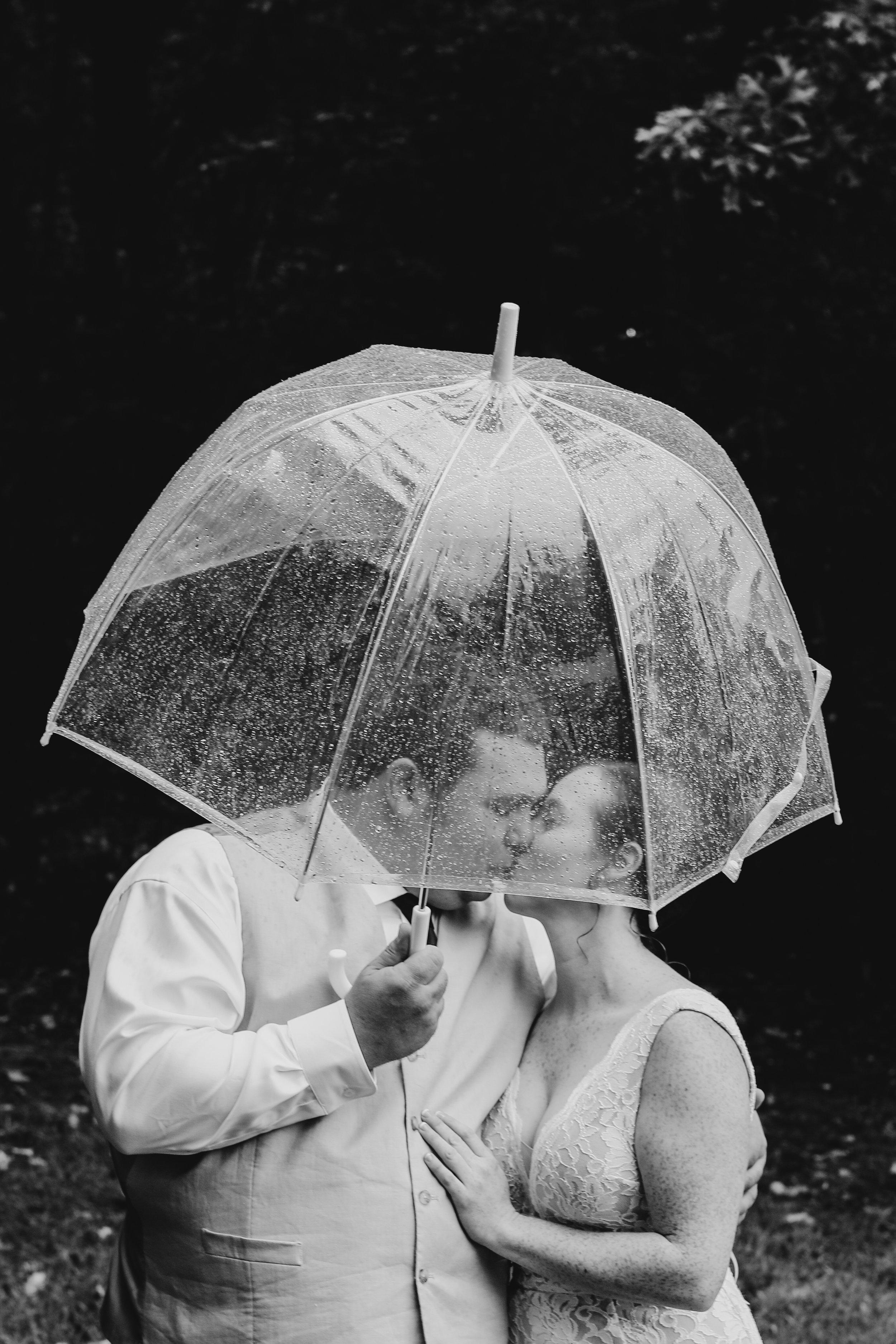 weddingday-8.jpg