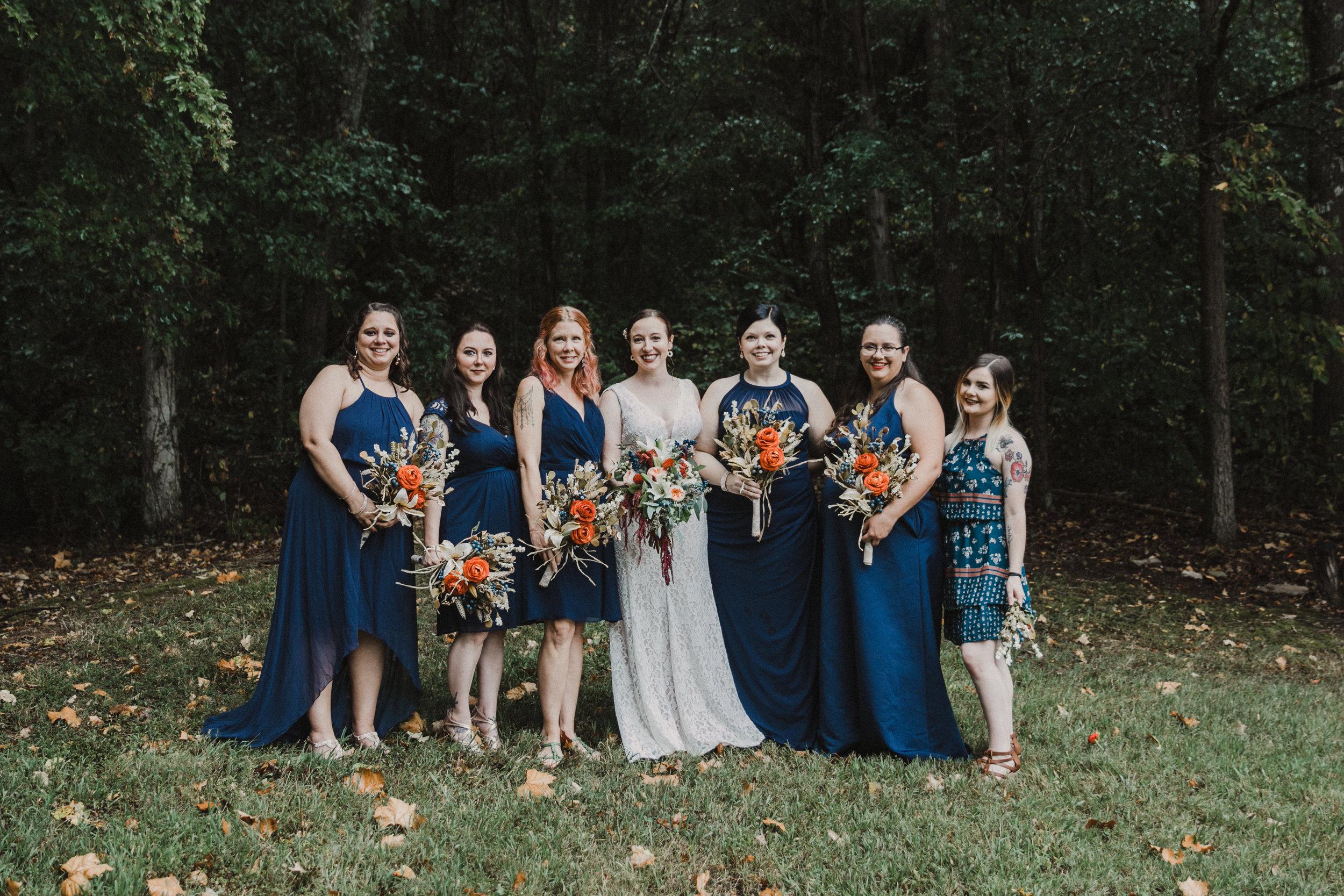 weddingday-12.jpg