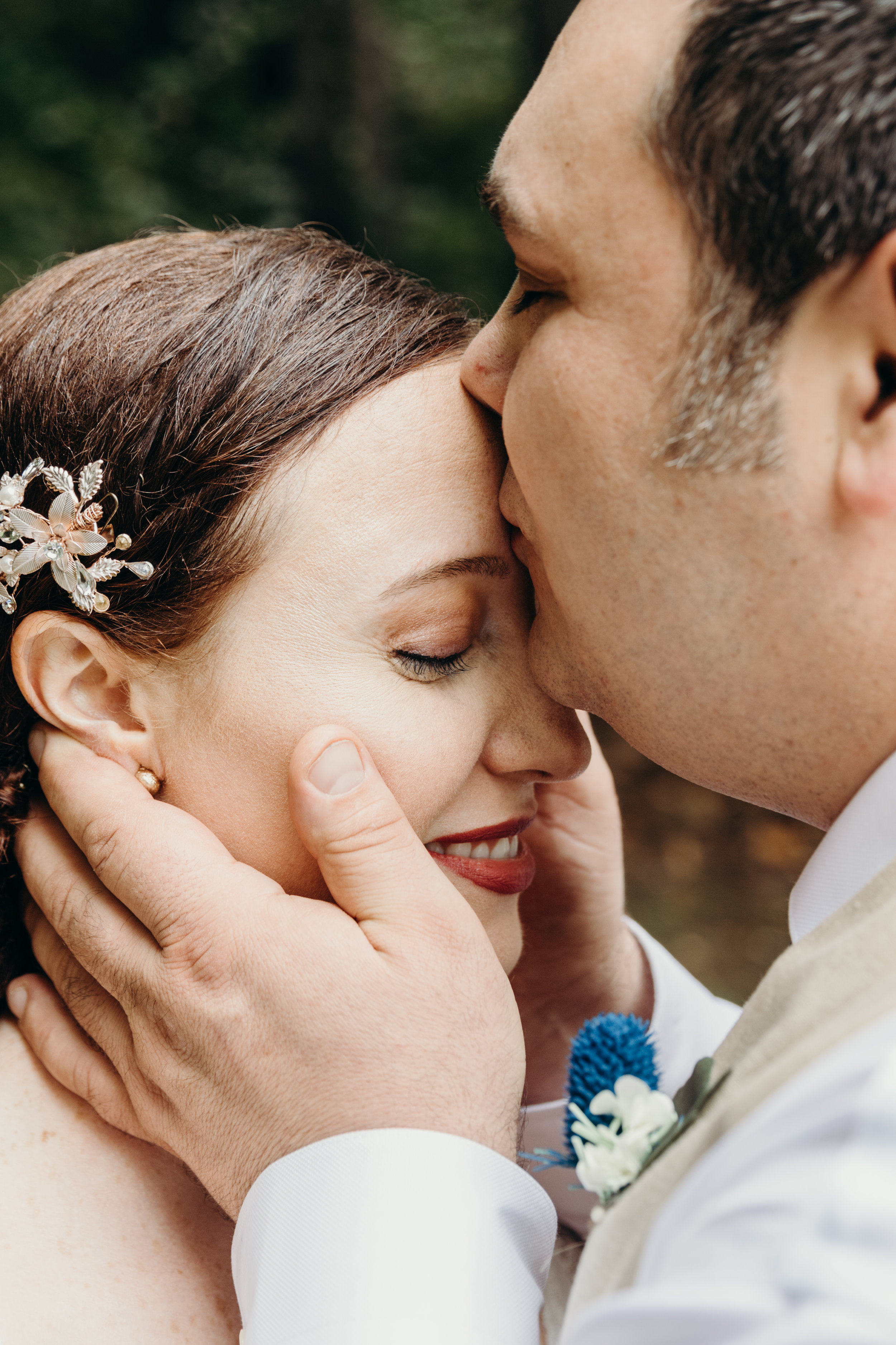 weddingday-17.jpg