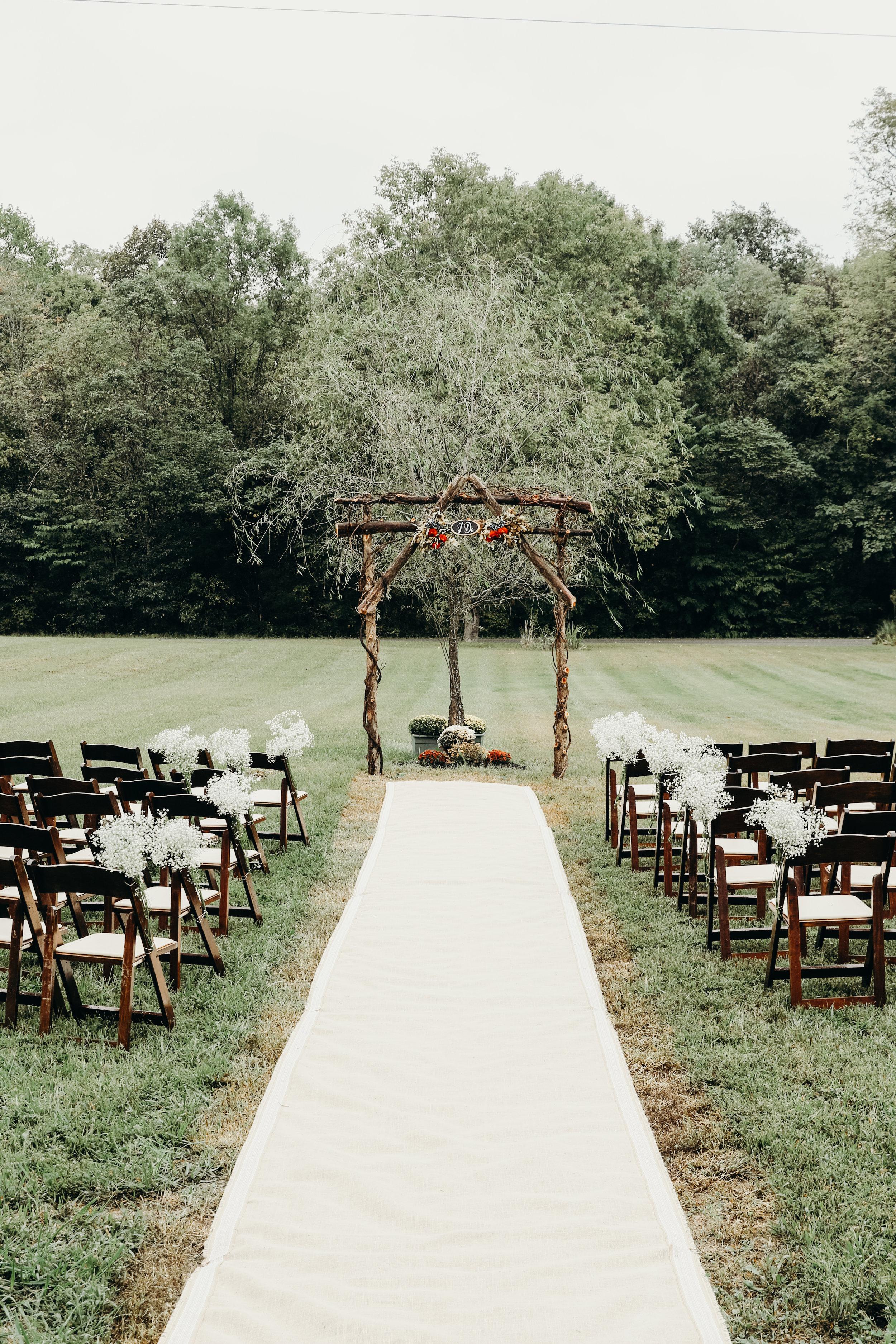 weddingday-23.jpg