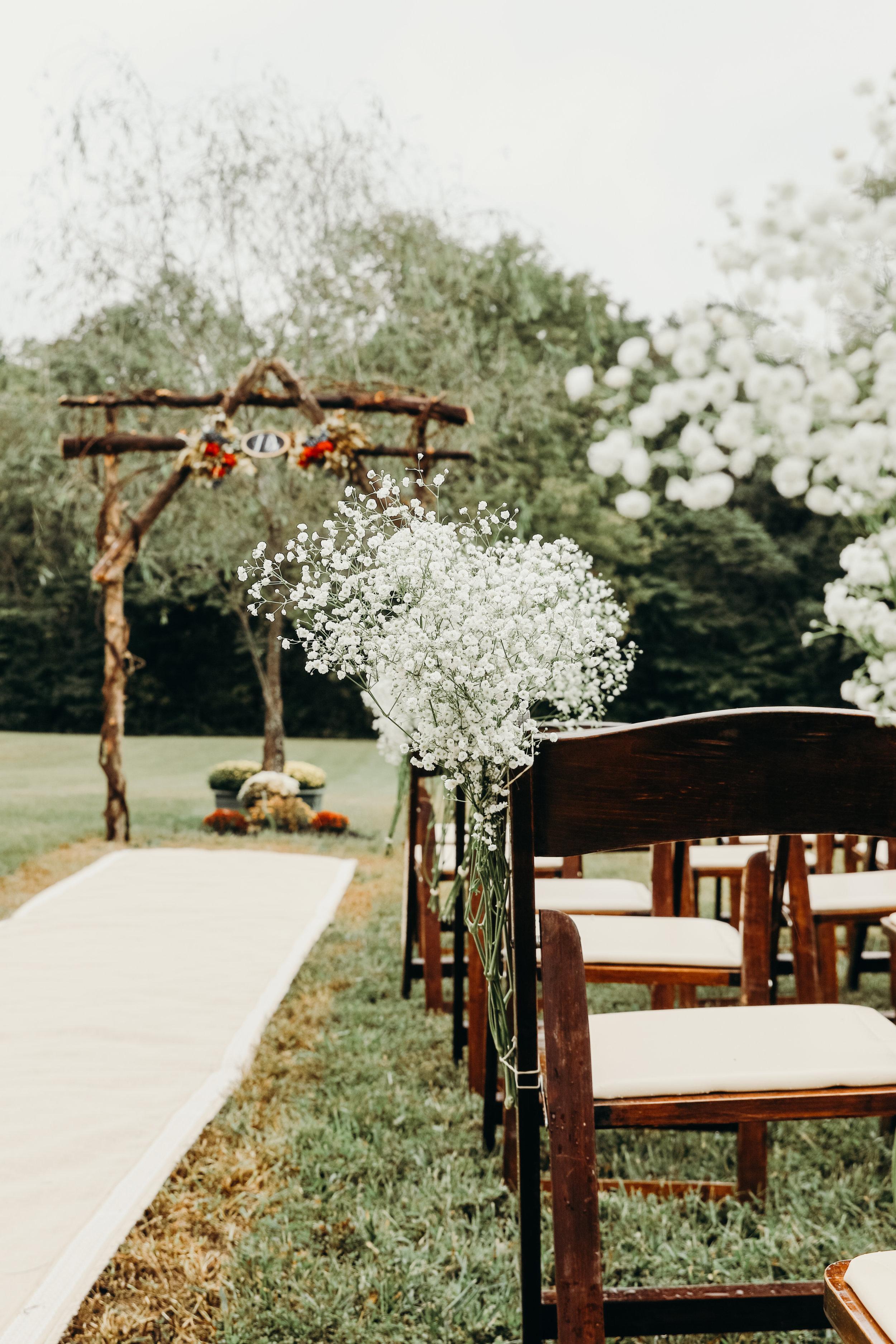 weddingday-24.jpg
