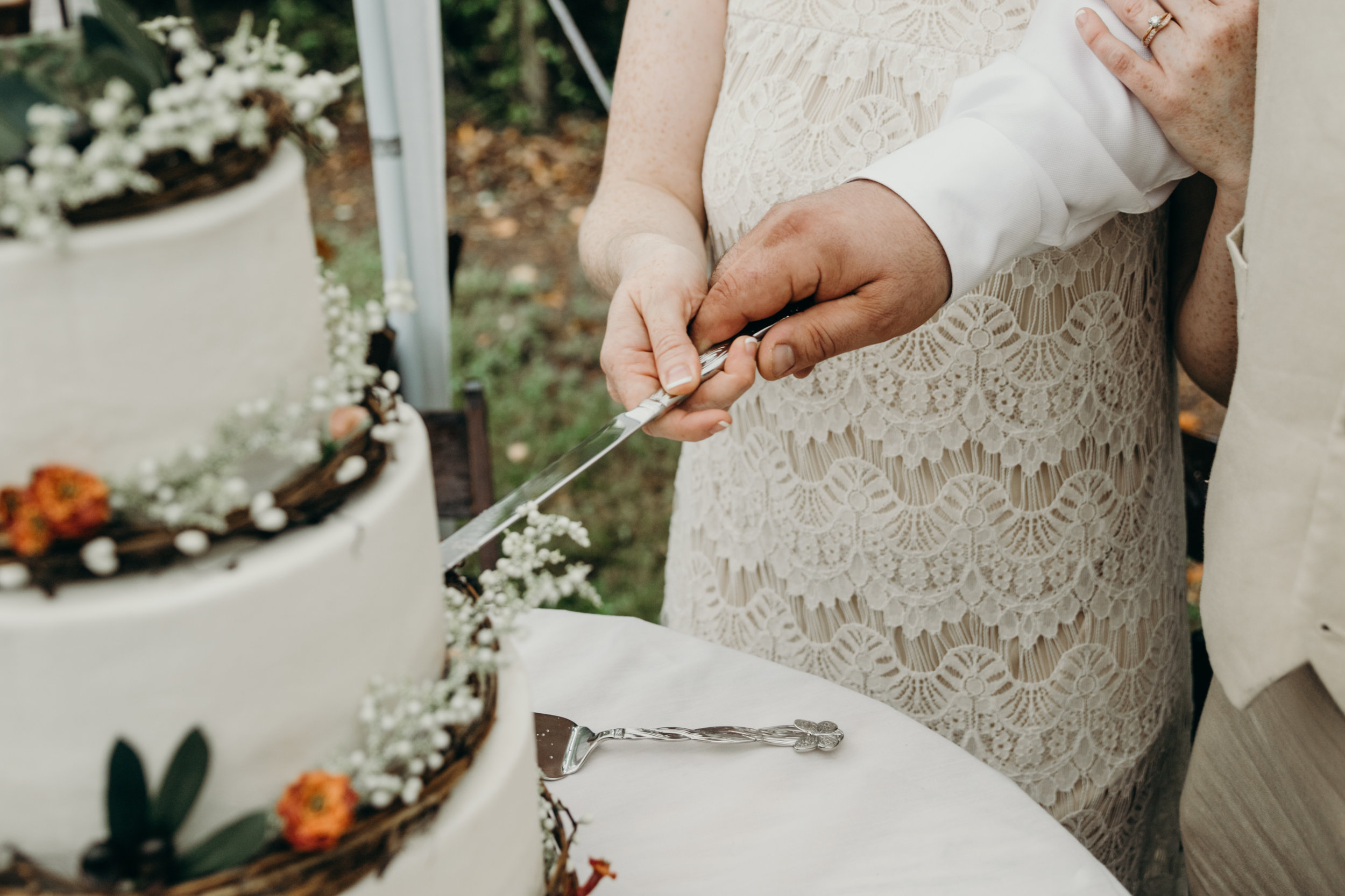 weddingday-35.jpg