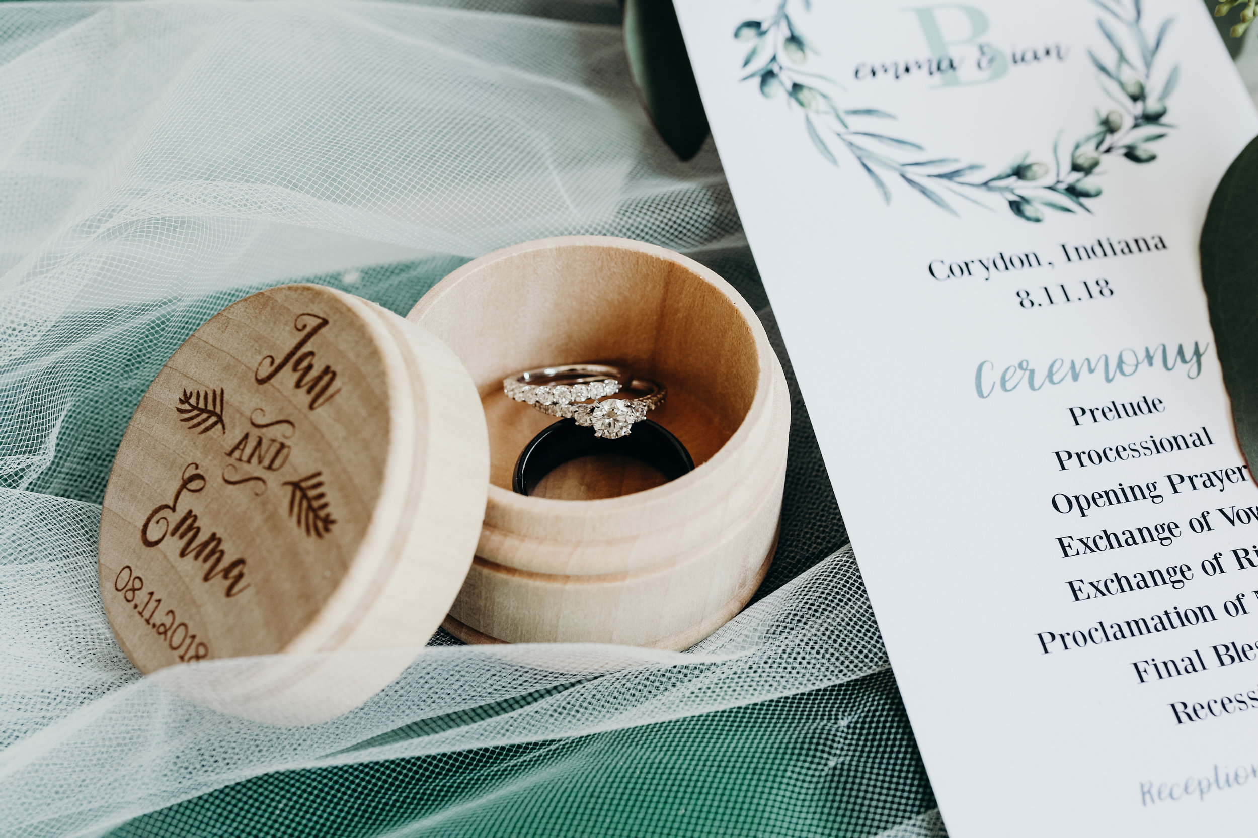 weddingday-19.jpg