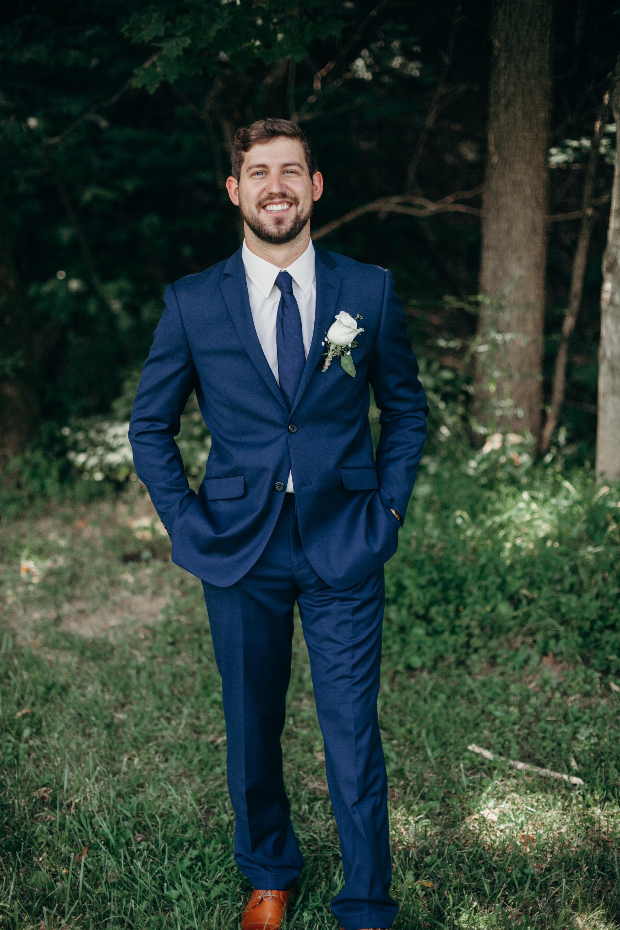 weddingday-18.jpg