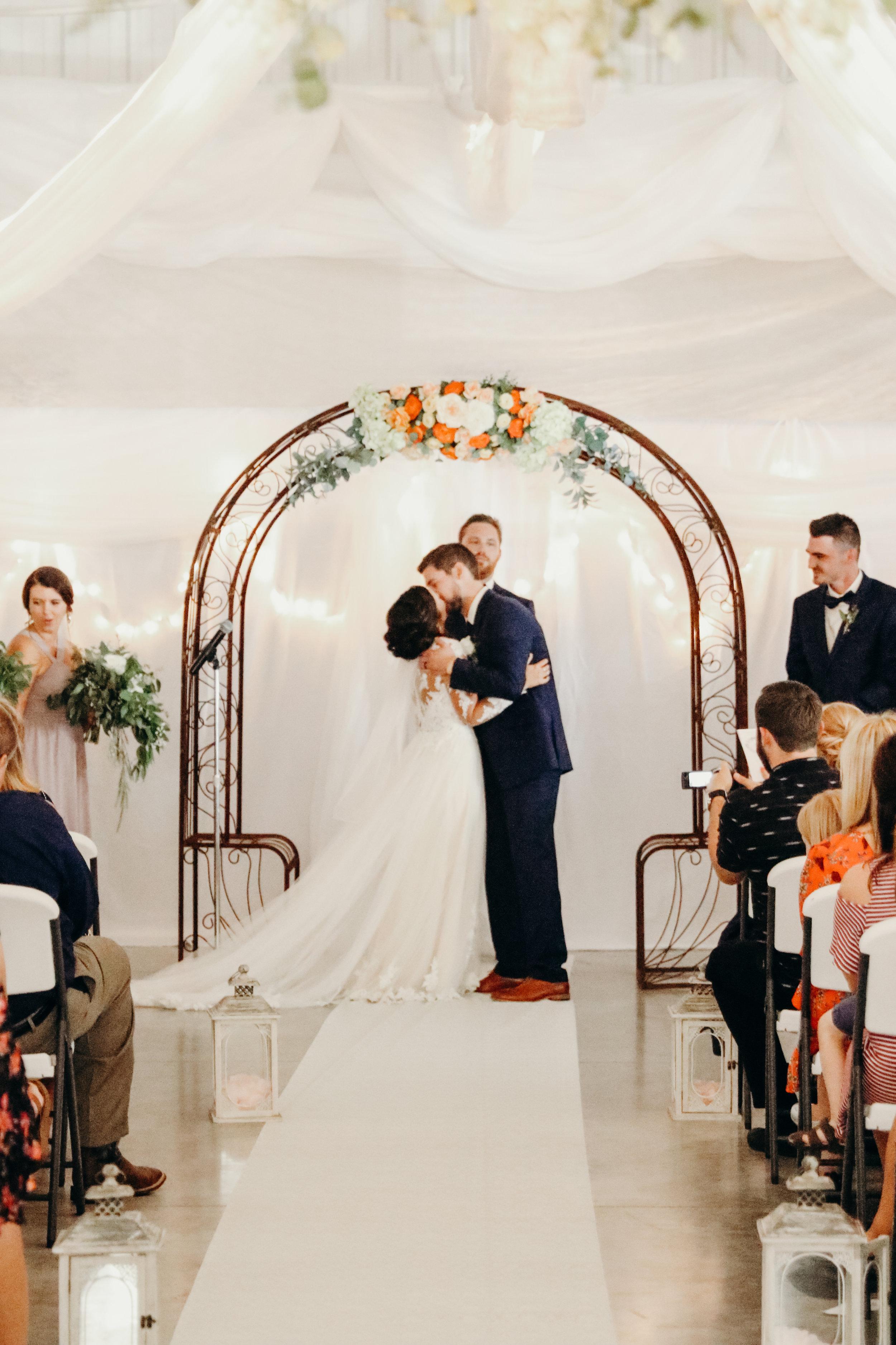 weddingday-25.jpg