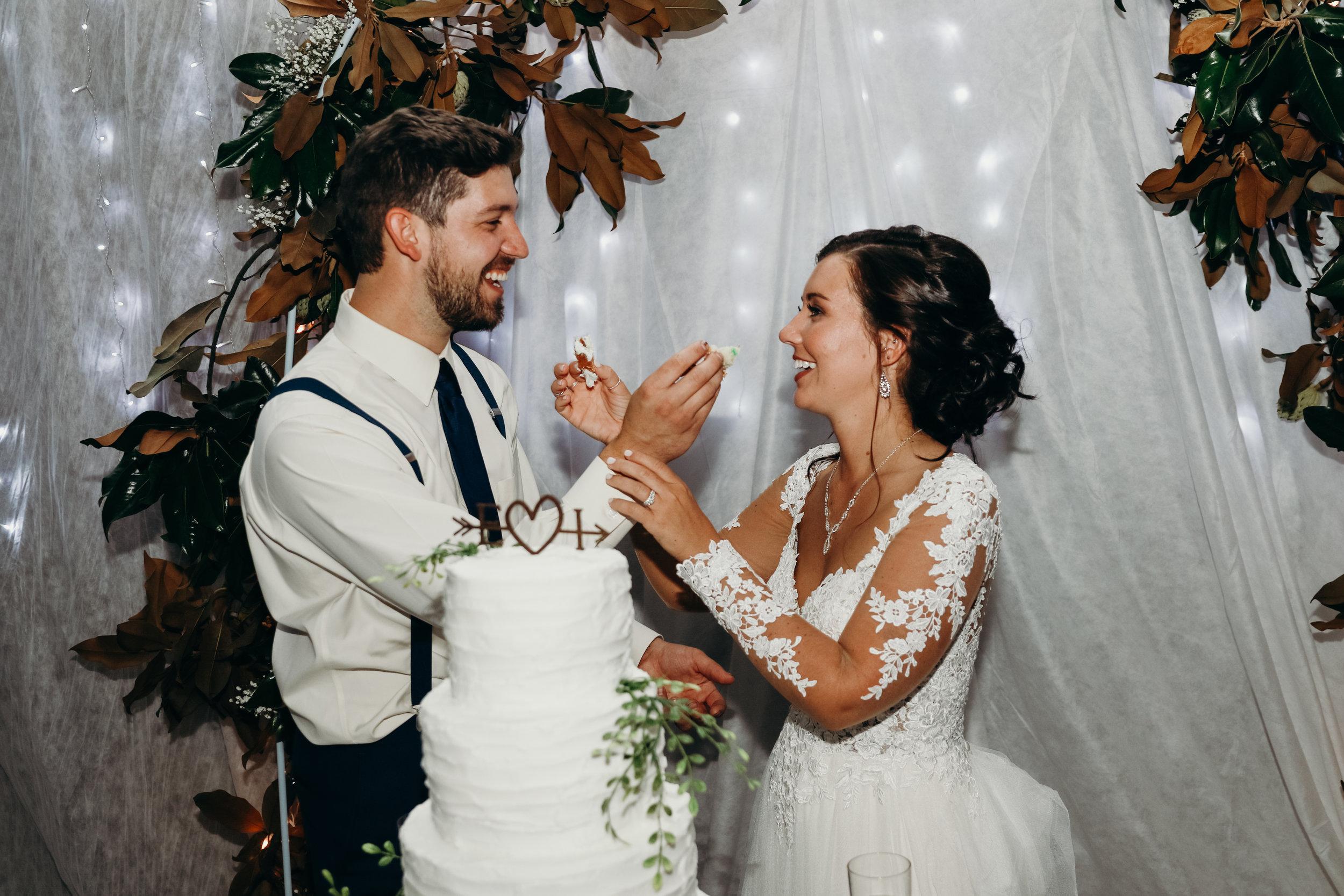weddingday-33.jpg