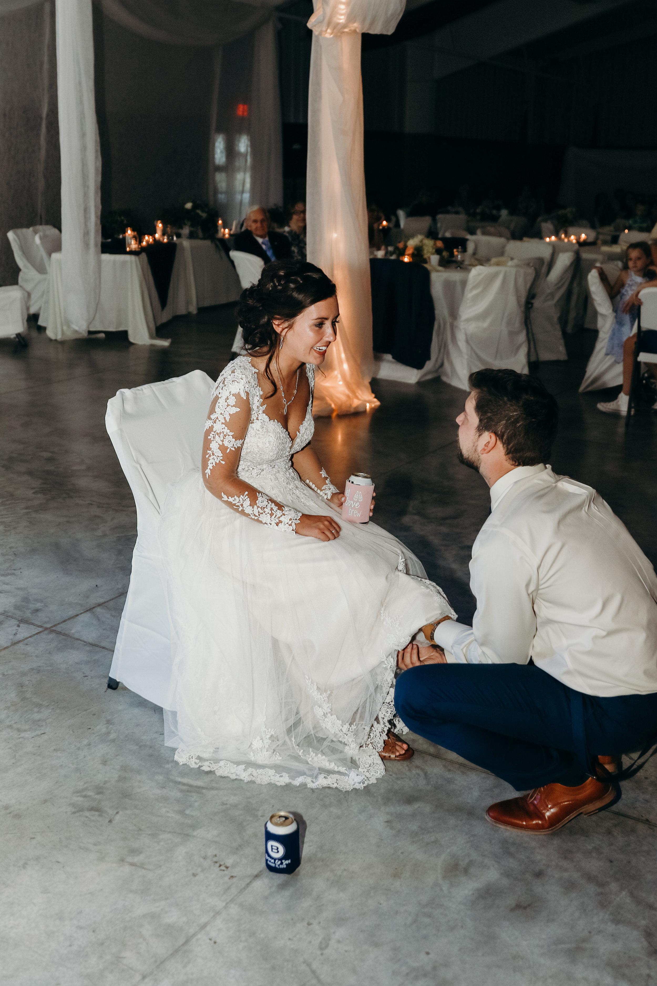 weddingday-38.jpg