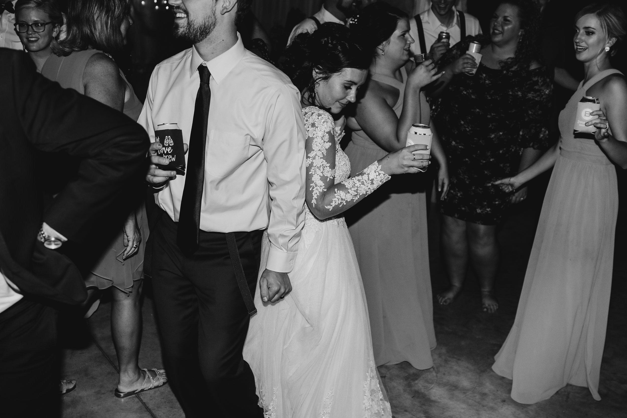 weddingday-40.jpg