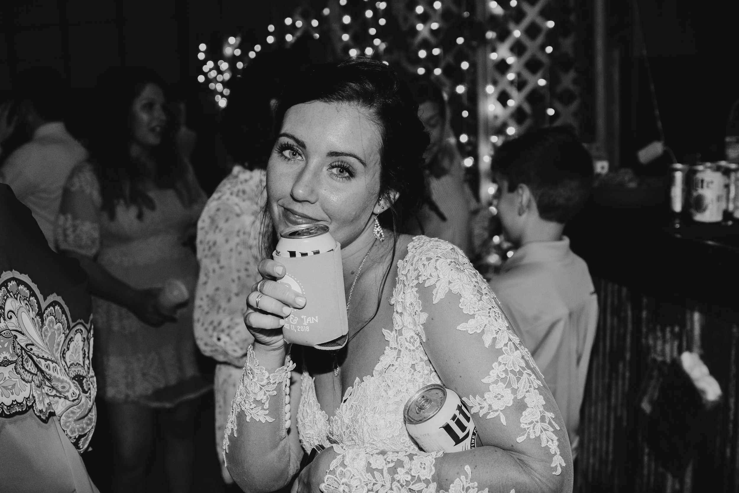 weddingday-42.jpg