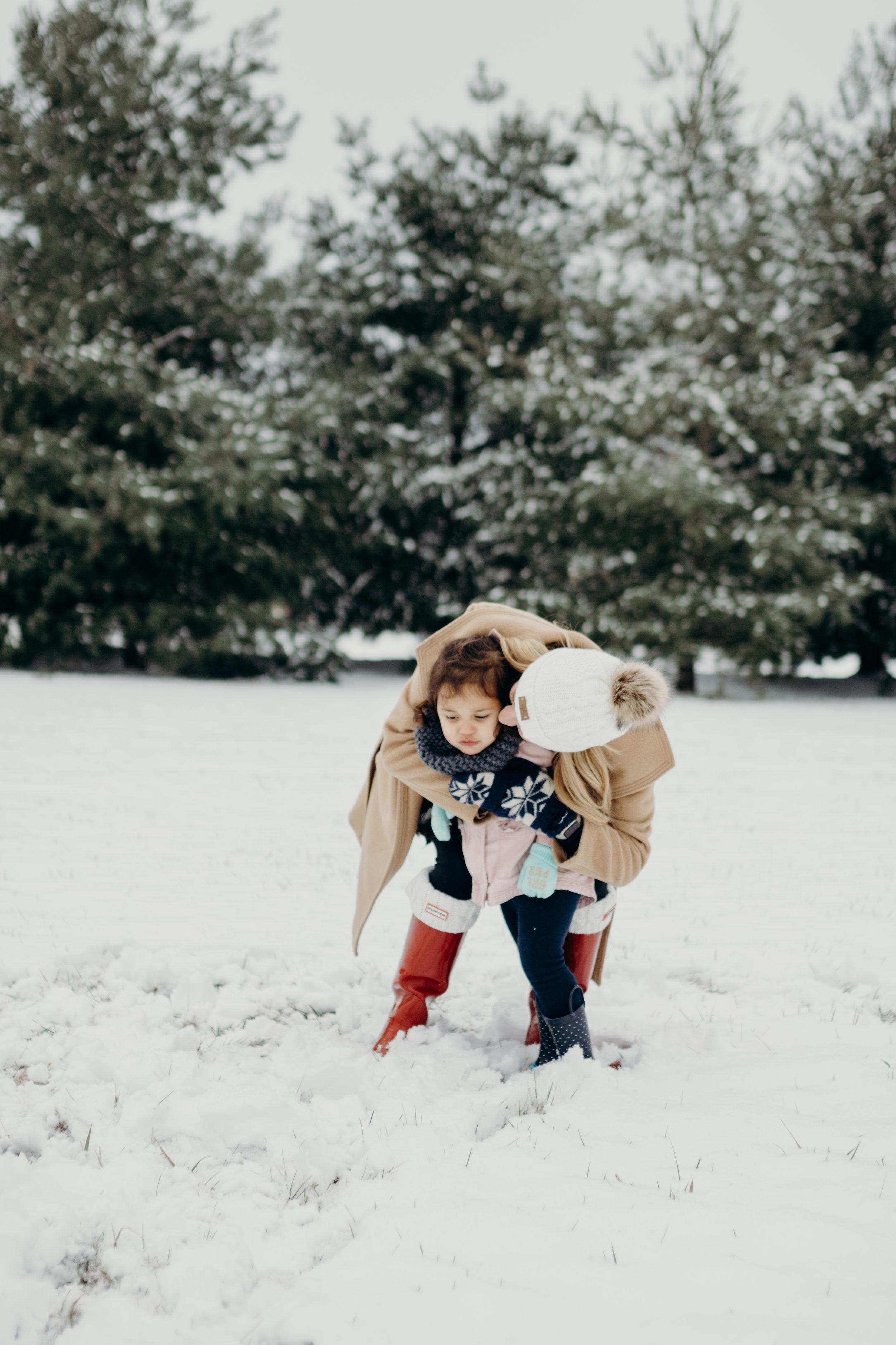 snow-13.jpg