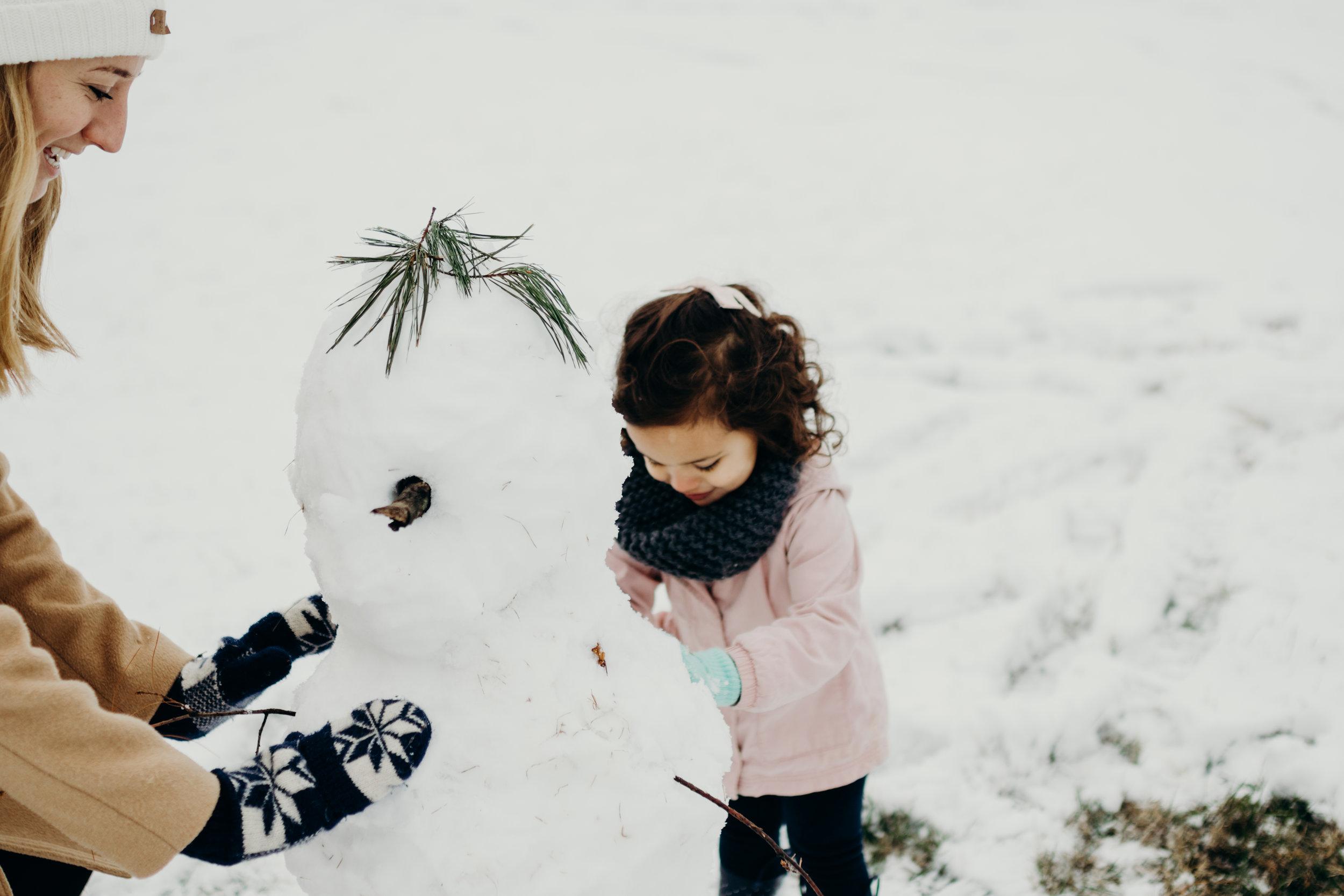 snow-34.jpg
