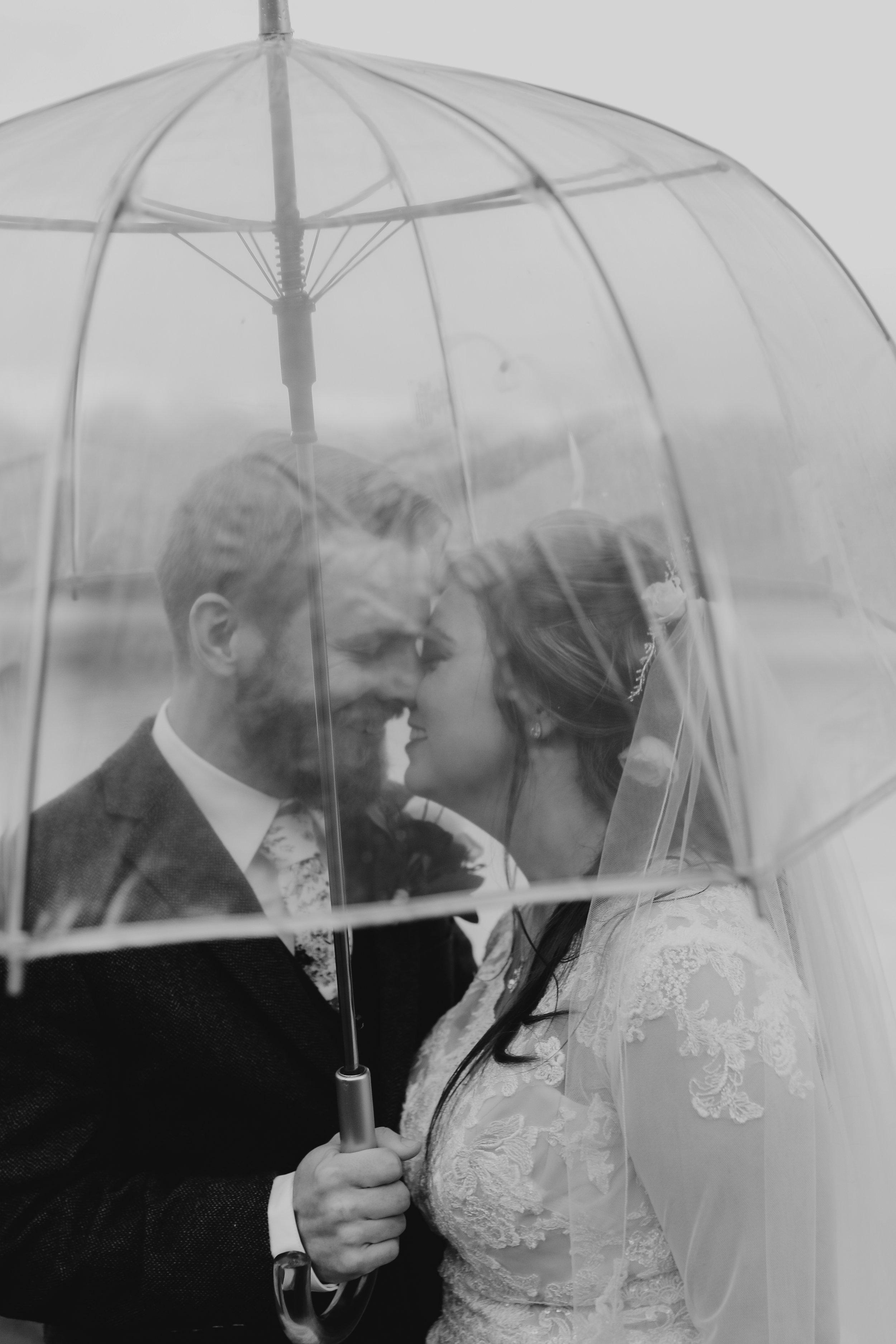 wedding (359 of 530).jpg