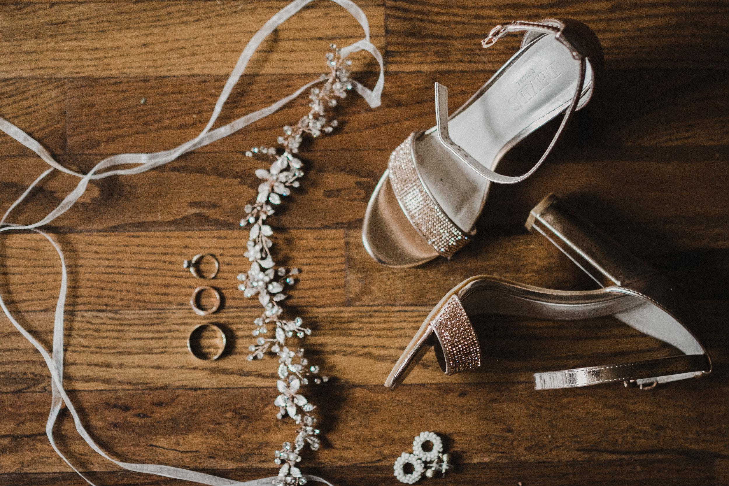 weddingday-3.jpg