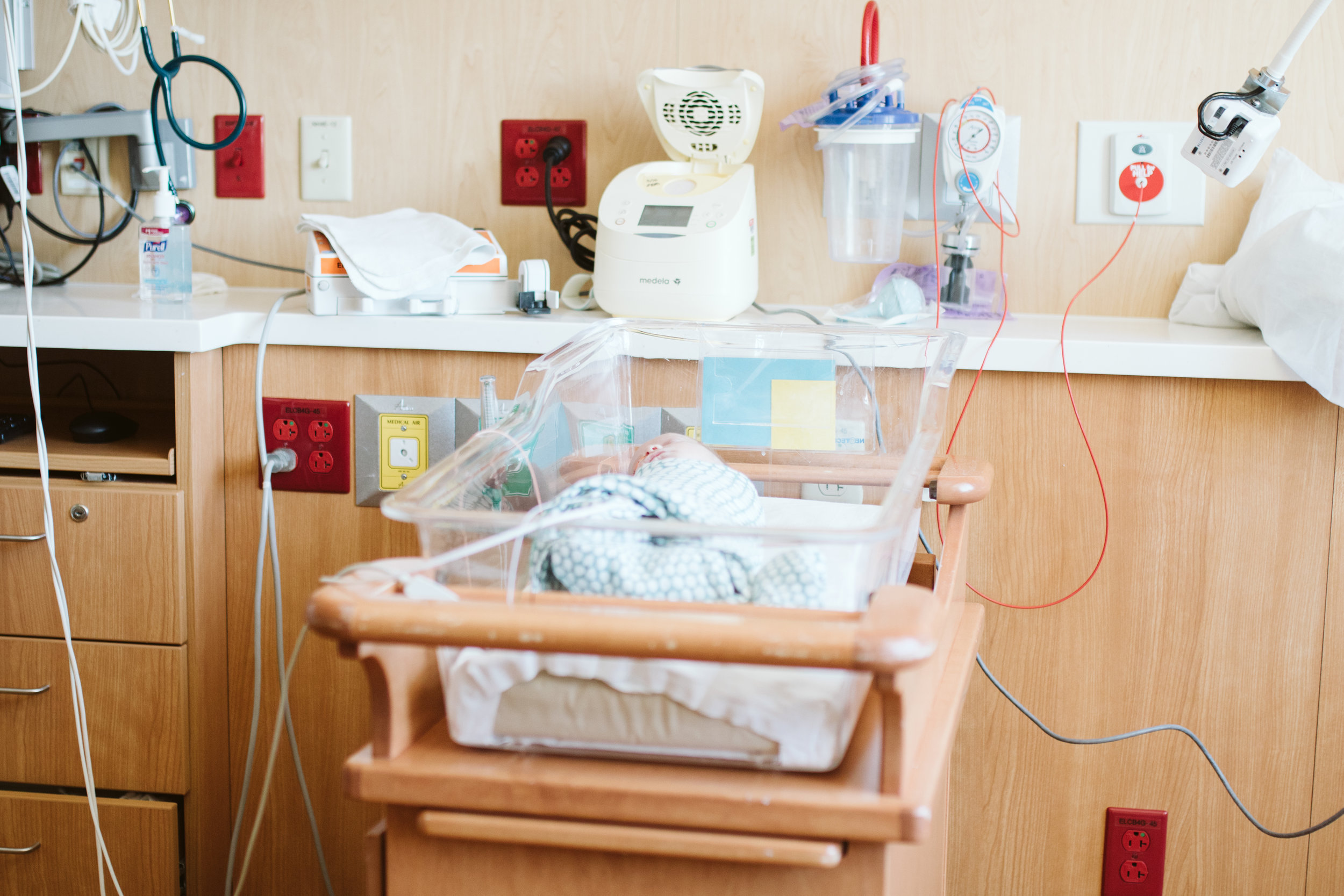 hospital-23.jpg