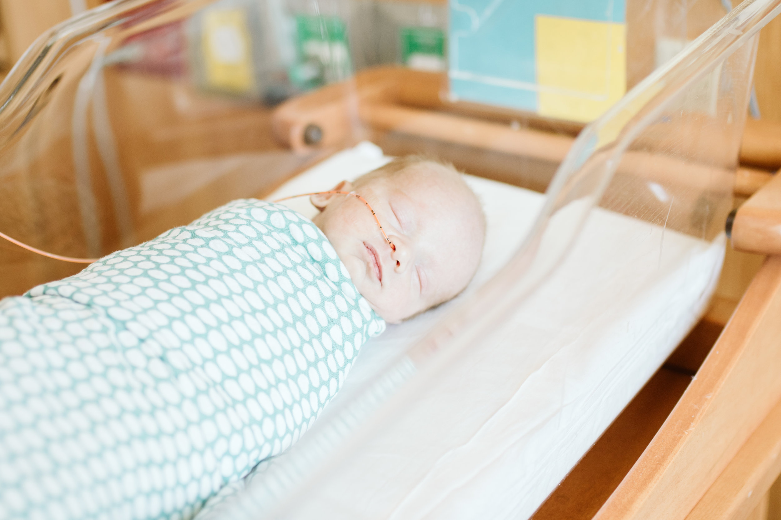 hospital-34.jpg