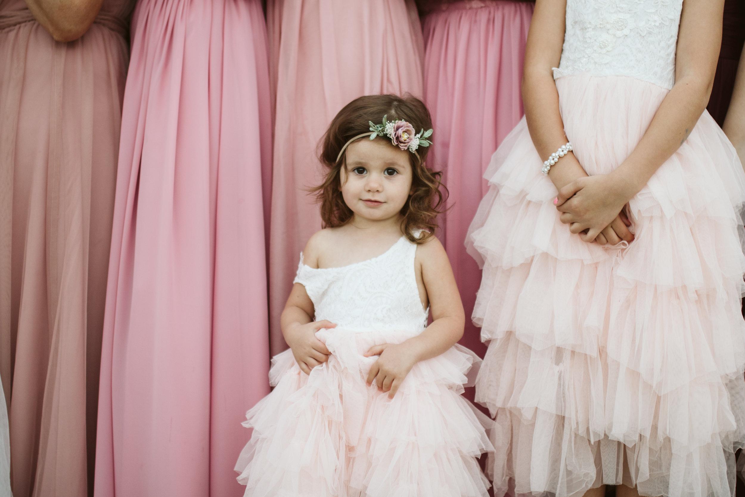 Wedding-186.jpg