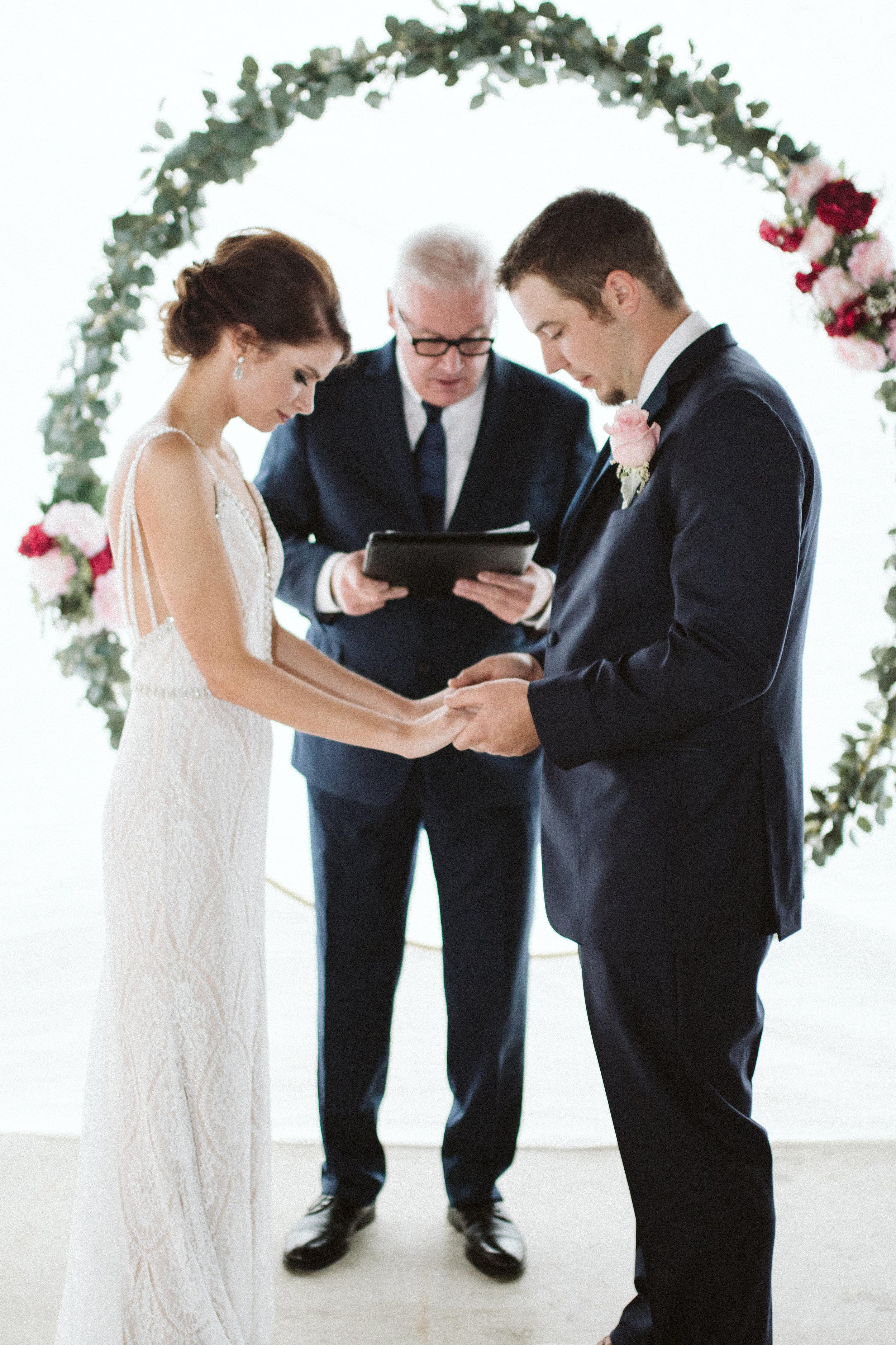 Wedding-295.jpg