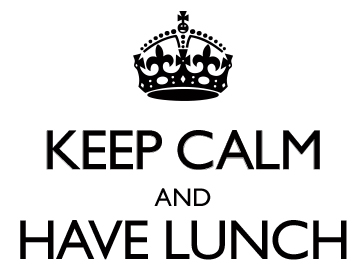 keepcalmlunch.jpg