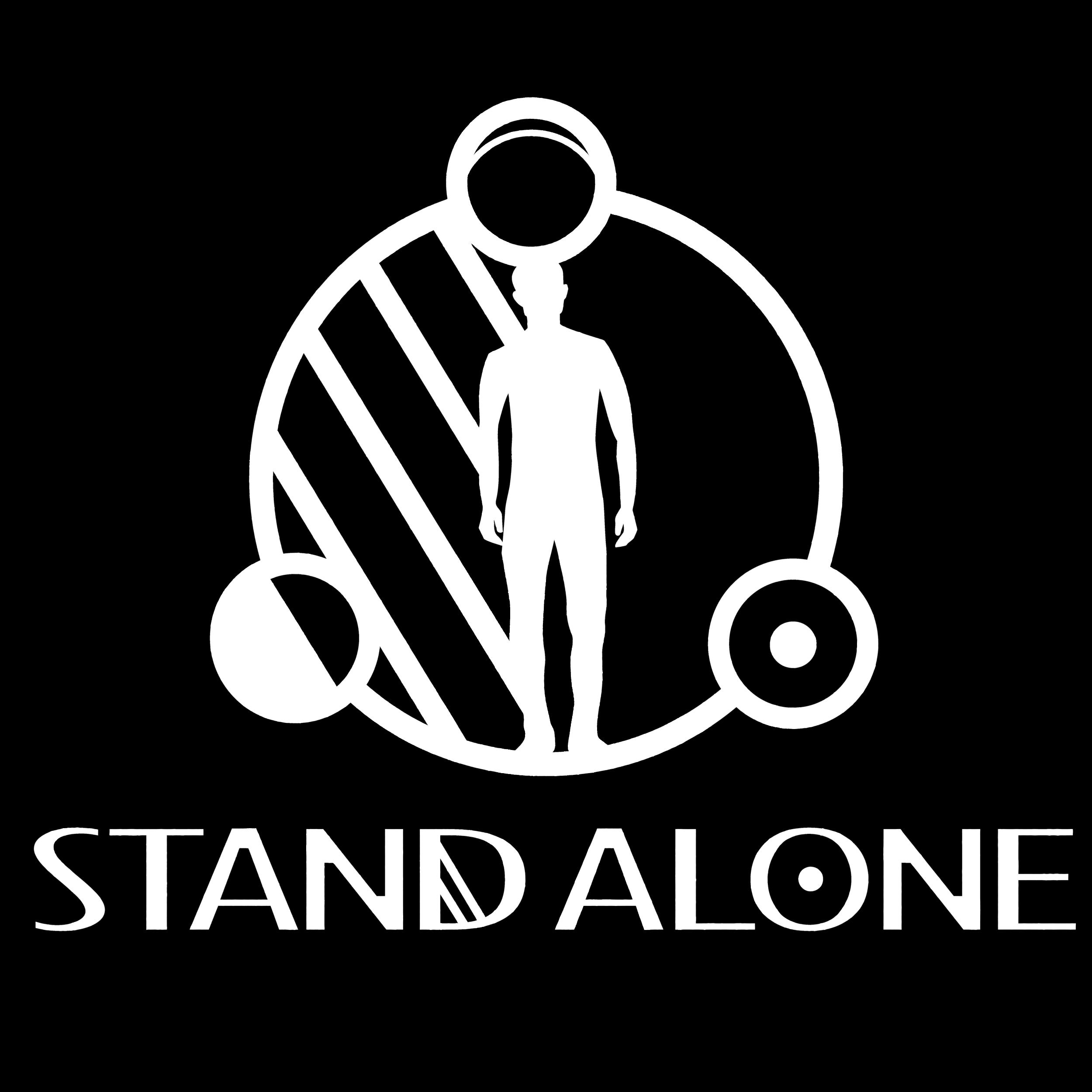 standalone_fulllogo.png