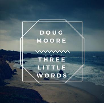 three-little-words