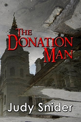 donation_man_cover.jpg
