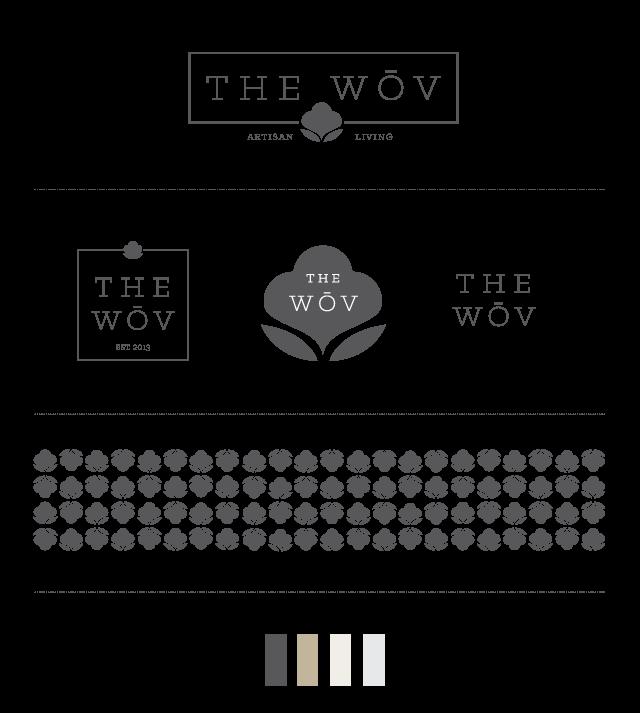 thewov_branding