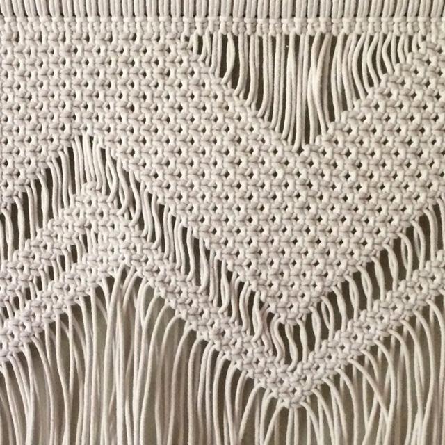 thewov_textile