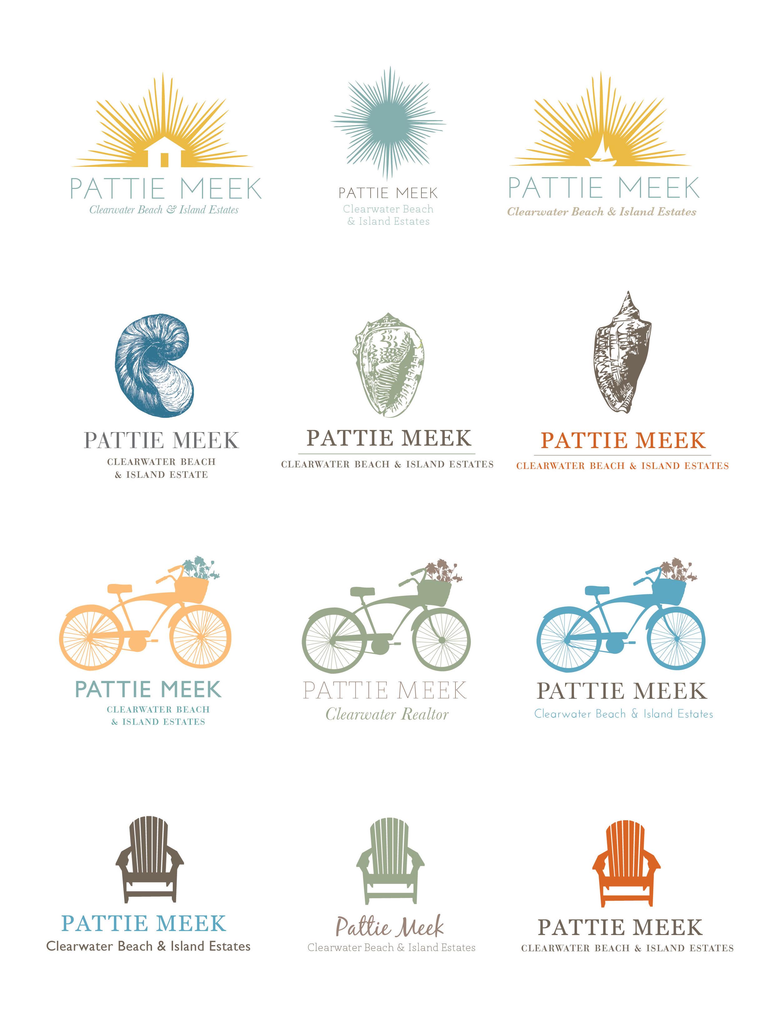 pattie_otherlogos