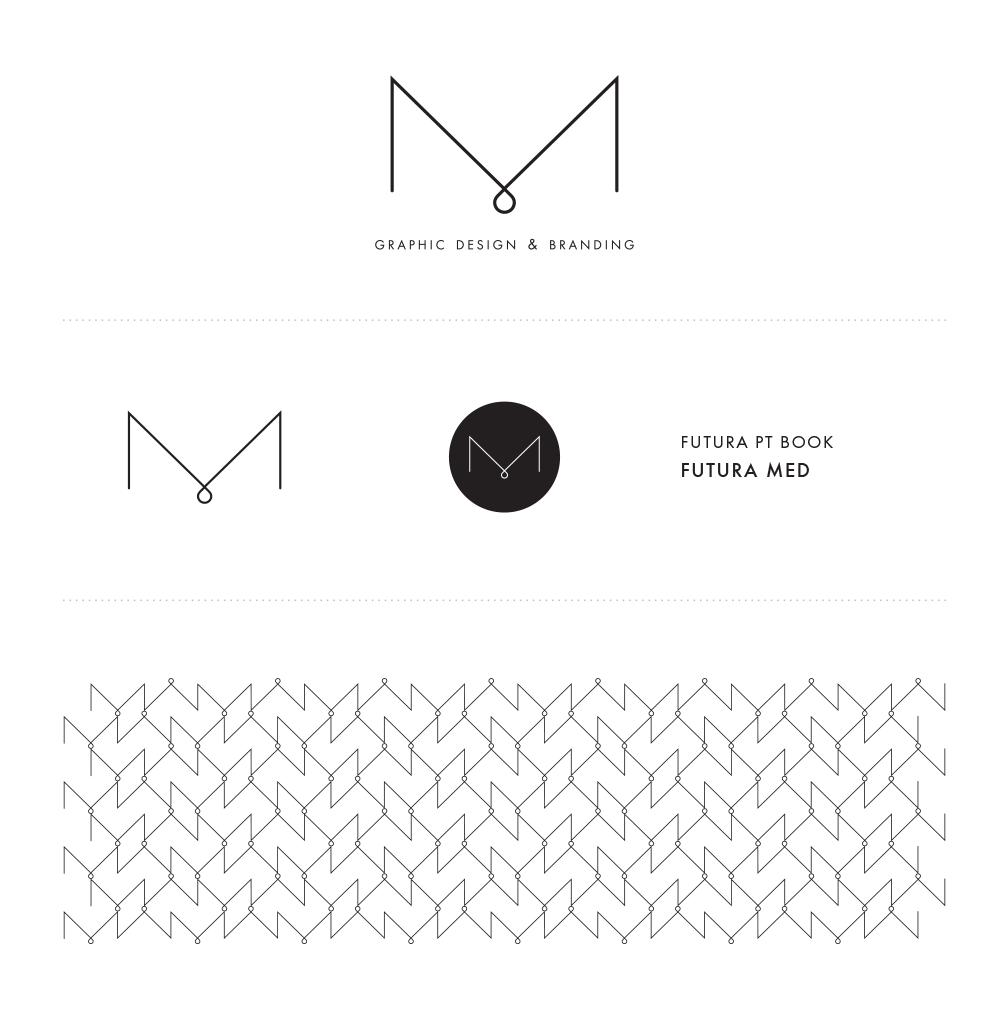 mitziwick_branding