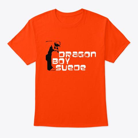 dbs tee shirt orange.jpg