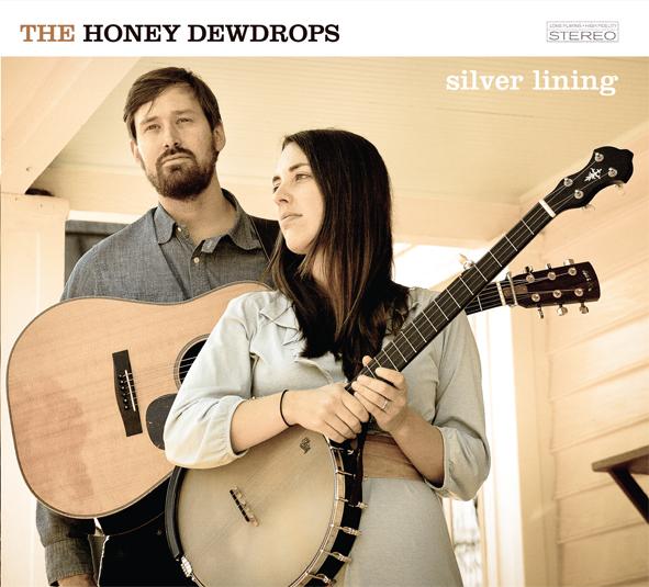 The+Honey+Dewdrops+-+Silver+Lining+-+HDDSilverLiningCover.jpg