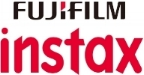 Fujifilm-Instax-Logo-12001.jpg